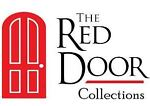 The Red Door Collections