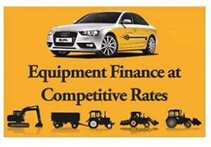 Car Finance at Competitive Rates Rural View Mackay City Preview