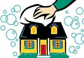 Domestic cleaning Marlow and Bourne End