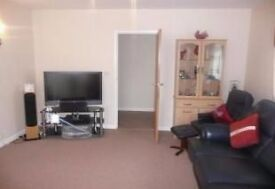 one bedroom apartment - £340pw - London Bridge, Waterloo, Elephant and Castle