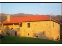 Monastery for sale, old nuns. De Luxe, 300 m2, 1,600 of land, Pontevedra, Spain Opprtunity 298,500 €