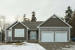 ROTHESAY NEW BUILD- OPEN HOUSE SUNDAY FEB 12TH 3:15-4:15