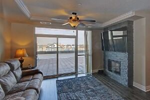 Luxurious Condo Living in London Stratford Kitchener Area image 4