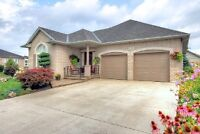 Desirable Sally Creek Location - Beautiful Home for Sale