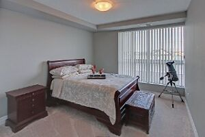 Luxurious Condo Living in London Stratford Kitchener Area image 8