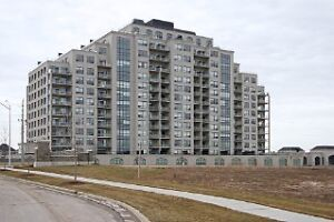Luxurious Condo Living in London Stratford Kitchener Area image 18