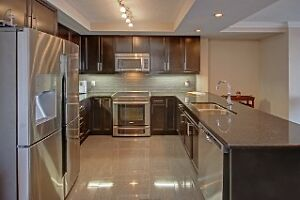 Luxurious Condo Living in London Stratford Kitchener Area image 2