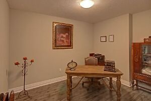 Luxurious Condo Living in London Stratford Kitchener Area image 10