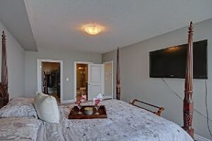 Luxurious Condo Living in London Stratford Kitchener Area image 6