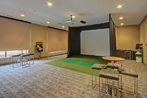 Luxurious Condo Living in London Stratford Kitchener Area image 14