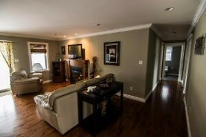 For Sale - Stunning 3 Bedroom Ranch Style Bungalow St. John's Newfoundland image 7