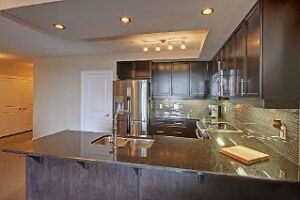 Luxurious Condo Living in London Cambridge Kitchener Area image 1