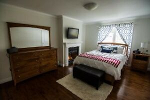 For Sale - Stunning 3 Bedroom Ranch Style Bungalow St. John's Newfoundland image 8