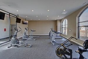 Luxurious Condo Living in London Stratford Kitchener Area image 15