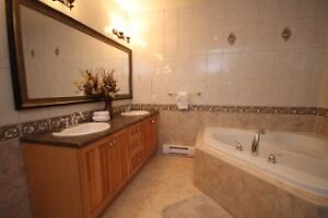 Awesome Condo In Perfect Location. St. John's Newfoundland image 4