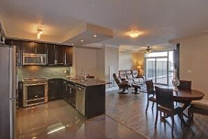 Luxurious Condo Living in London Stratford Kitchener Area image 3