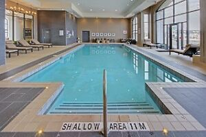 Luxurious Condo Living in London Stratford Kitchener Area image 17