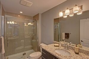 Luxurious Condo Living in London Stratford Kitchener Area image 7
