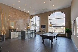 Luxurious Condo Living in London Stratford Kitchener Area image 12