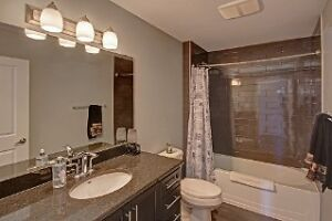 Luxurious Condo Living in London Stratford Kitchener Area image 9