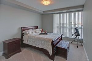 Luxurious Condo Living in London Cambridge Kitchener Area image 8