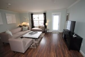 Awesome Condo In Perfect Location. St. John's Newfoundland image 5