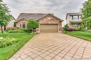 Beautiful Richmond Hill Location