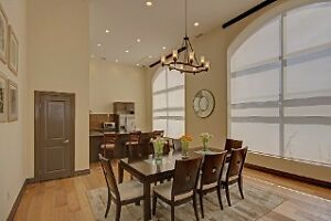 Luxurious Condo Living in London Stratford Kitchener Area image 13