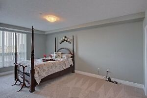 Luxurious Condo Living in London Cambridge Kitchener Area image 5