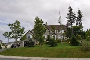 BEAUTIFUL HOME IN AIRPORT HEIGHTS St. John's Newfoundland image 1