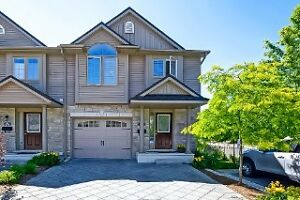 OPEN HOUSE ON July 9 SUN 2-4 PM