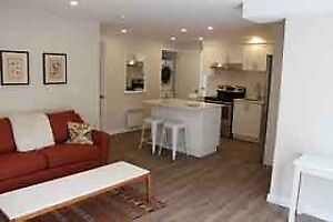 $1800 / 2br – New, Fully Furnished Suite (Cook Street Village)