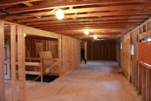 Fixer-Upper Modular Home in Mobile Home Park Kitchener / Waterloo Kitchener Area image 2
