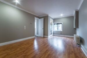 OPEN HOUSE TODAY!!!! 2-4pm. 33 First St St. John's Newfoundland image 4