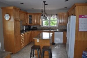 BEAUTIFUL HOME IN AIRPORT HEIGHTS St. John's Newfoundland image 3