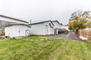 OPEN HOUSE TODAY!!!! 2-4pm. 33 First St St. John's Newfoundland image 2