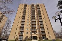 #1501-860 Commisioners Road E
