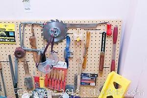 Tools B