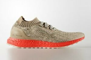 BRAND NEW TRACE CARGO ULTRABOOSTS UNCAGED WITH REC./ORIGINAL BOX London Ontario image 3