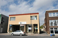 Commercial Office Building for Sale or Lease