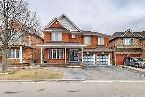 19 Briardale Rd