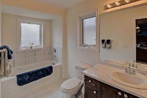 Havelock Corners Home For Sale Kitchener / Waterloo Kitchener Area image 5