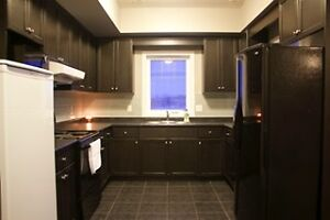 TOWNHOUSE FOR RENT GRAND RIVER SOUTH COMMUNITY