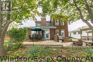 Cottage real estate for sale in windsor region kijiji classifieds 173 stirling lakeshore ontario solutioingenieria Images