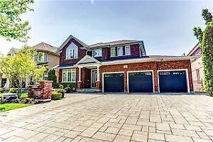Durham Region, Your Home Sold Guaranteed!*