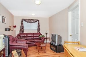 TWO APARTMENT IN PARADISE REDUCED TO SELL!!!!!!! St. John's Newfoundland image 14