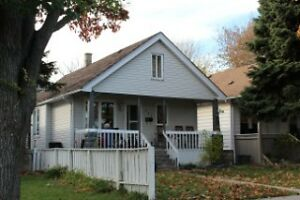 OPEN-CONCEPT HOME CLOSE TO THE U & DOWNTOWN- CALL WARREN RUTGERS