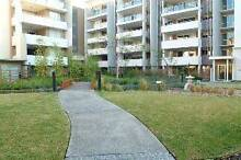 Room with a bathroom in furnished apartment Bowen Hills $230 p/w Bowen Hills Brisbane North East Preview
