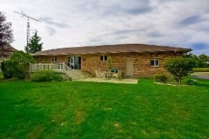 Feel the freedom -Spacious 4BR Raised Ranch with large lot London Ontario image 17
