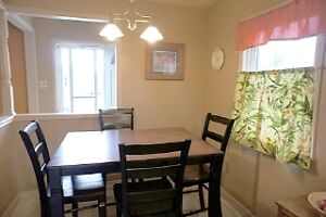 5 BEDROOM HOUSE WALKING DISTANCE TO FANSHAWE!!!